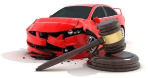 accident injury attorneys